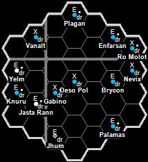 jumpmap?sector=Bourne&hex=0201&options=8451&jump=3&scale=32&junk=junk.png