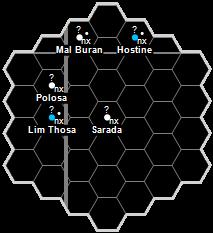 jumpmap?sector=Bourne&hex=0212&options=8451&jump=3&scale=32&junk=junk.png