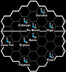 jumpmap?sector=Bourne&hex=0501&options=8451&jump=3&scale=32&junk=junk.png