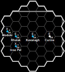 jumpmap?sector=Bourne&hex=1303&options=8451&jump=3&scale=32&junk=junk.png