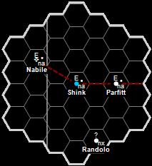 jumpmap?sector=Bourne&hex=1835&options=8451&jump=3&scale=32&junk=junk.png