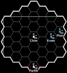 jumpmap?sector=Bourne&hex=2032&options=8451&jump=3&scale=32&junk=junk.png