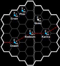 jumpmap?sector=Bourne&hex=2434&options=8451&jump=3&scale=32&junk=junk.png