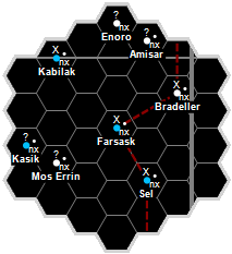 jumpmap?sector=Bourne&hex=3022&options=8451&jump=3&scale=32&junk=junk.png
