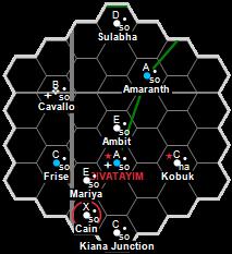 jumpmap?sector=Canopus&hex=0221&options=8451&jump=3&scale=32&junk=junk.png