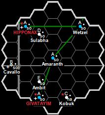 jumpmap?sector=Canopus&hex=0320&options=8451&jump=3&scale=32&junk=junk.png