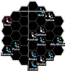 jumpmap?sector=Canopus&hex=0903&options=8451&jump=3&scale=32&junk=junk.png