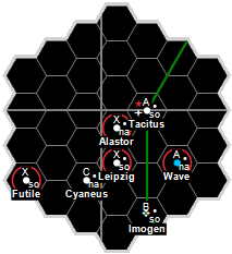 jumpmap?sector=Canopus&hex=0921&options=8451&jump=3&scale=32&junk=junk.png