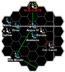 jumpmap?sector=Canopus&hex=1401&options=8451&jump=3&scale=32&junk=junk.png