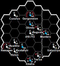 jumpmap?sector=Canopus&hex=1537&options=8451&jump=3&scale=32&junk=junk.png
