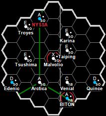 jumpmap?sector=Canopus&hex=1614&options=8451&jump=3&scale=32&junk=junk.png