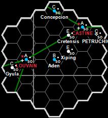 jumpmap?sector=Canopus&hex=1809&options=8451&jump=3&scale=32&junk=junk.png