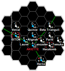 jumpmap?sector=Canopus&hex=1917&options=8451&jump=3&scale=32&junk=junk.png