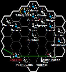 jumpmap?sector=Canopus&hex=2205&options=8451&jump=3&scale=32&junk=junk.png