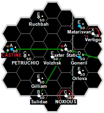 jumpmap?sector=Canopus&hex=2308&options=8451&jump=3&scale=32&junk=junk.png