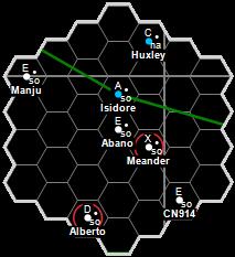 jumpmap?sector=Canopus&hex=2322&options=8451&jump=3&scale=32&junk=junk.png