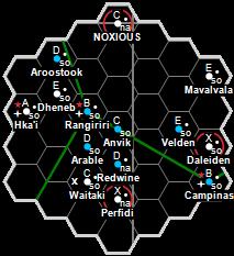 jumpmap?sector=Canopus&hex=2413&options=8451&jump=3&scale=32&junk=junk.png