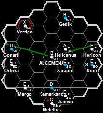 jumpmap?sector=Canopus&hex=2808&options=8451&jump=3&scale=32&junk=junk.png