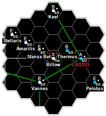 jumpmap?sector=Canopus&hex=2820&options=8451&jump=3&scale=32&junk=junk.png