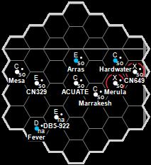 jumpmap?sector=Canopus&hex=2932&options=8451&jump=3&scale=32&junk=junk.png