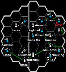 jumpmap?sector=Core&hex=0104&options=8451&jump=3&scale=32&junk=junk.png