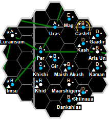 jumpmap?sector=Core&hex=0212&options=8451&jump=3&scale=32&junk=junk.png