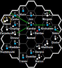 jumpmap?sector=Core&hex=0222&options=8451&jump=3&scale=32&junk=junk.png
