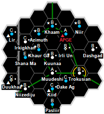 jumpmap?sector=Core&hex=0304&options=8451&jump=3&scale=32&junk=junk.png