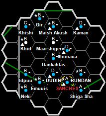 jumpmap?sector=Core&hex=0315&options=8451&jump=3&scale=32&junk=junk.png