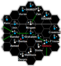 jumpmap?sector=Core&hex=0421&options=8451&jump=3&scale=32&junk=junk.png