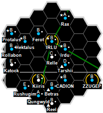 jumpmap?sector=Core&hex=0429&options=8451&jump=3&scale=32&junk=junk.png