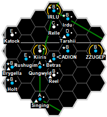 jumpmap?sector=Core&hex=0431&options=8451&jump=3&scale=32&junk=junk.png