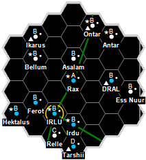 jumpmap?sector=Core&hex=0527&options=8451&jump=3&scale=32&junk=junk.png