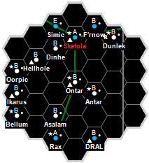 jumpmap?sector=Core&hex=0624&options=8451&jump=3&scale=32&junk=junk.png