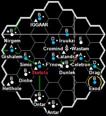 jumpmap?sector=Core&hex=0722&options=8451&jump=3&scale=32&junk=junk.png