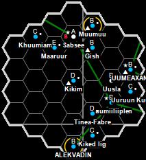 jumpmap?sector=Core&hex=0808&options=8451&jump=3&scale=32&junk=junk.png