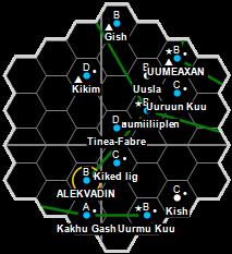 jumpmap?sector=Core&hex=0910&options=8451&jump=3&scale=32&junk=junk.png