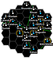 jumpmap?sector=Core&hex=1123&options=8451&jump=3&scale=32&junk=junk.png