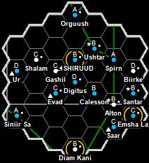 jumpmap?sector=Core&hex=1229&options=8451&jump=3&scale=32&junk=junk.png