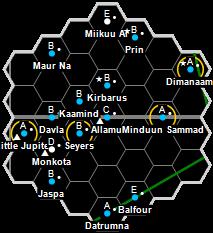 jumpmap?sector=Core&hex=1240&options=8451&jump=3&scale=32&junk=junk.png