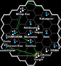 jumpmap?sector=Core&hex=1308&options=8451&jump=3&scale=32&junk=junk.png