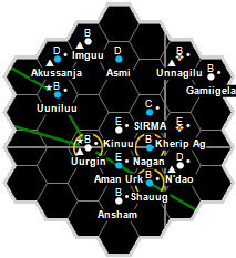 jumpmap?sector=Core&hex=1510&options=8451&jump=3&scale=32&junk=junk.png