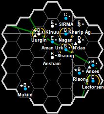 jumpmap?sector=Core&hex=1512&options=8451&jump=3&scale=32&junk=junk.png