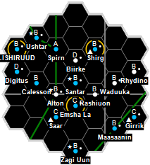 jumpmap?sector=Core&hex=1530&options=8451&jump=3&scale=32&junk=junk.png