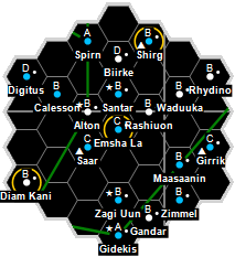 jumpmap?sector=Core&hex=1531&options=8451&jump=3&scale=32&junk=junk.png