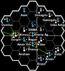 jumpmap?sector=Core&hex=1610&options=8451&jump=3&scale=32&junk=junk.png
