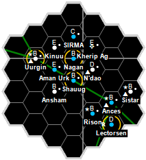 jumpmap?sector=Core&hex=1611&options=8451&jump=3&scale=32&junk=junk.png
