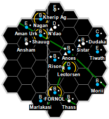 jumpmap?sector=Core&hex=1713&options=8451&jump=3&scale=32&junk=junk.png
