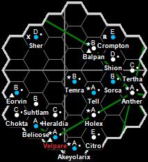jumpmap?sector=Core&hex=1721&options=8451&jump=3&scale=32&junk=junk.png