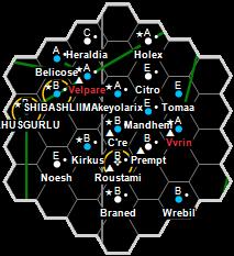 jumpmap?sector=Core&hex=1725&options=8451&jump=3&scale=32&junk=junk.png